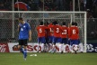 Chile heated with a landslide victory before the Copa America