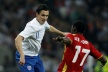Stewart Downing will be asked Aston Villa to go to Liverpool