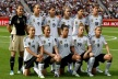 Germany with a difficult victory at the start of women's World Cup