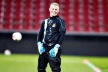 Schmeichel backs Tunchev in Leicester