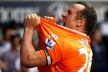 Blackpool: Not offer arrived for Charlie Adam