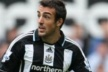 Newcastle will now sell Jose Enrique