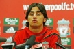 Aquilani: I'm going back to Liverpool with great enthusiasm