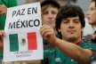 FIFA took another 4 th Mexican internationals with clenbuterol