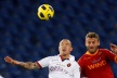 Roma: De Rossi is not sold