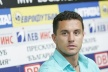 Cottbus coach said that Rangel would be hard holder