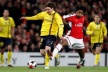 Arsenal star could be sentenced to two years for assault in a bar
