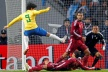 Pato: 0:0 with Venezuela is not bad