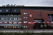Second man dies after tragedy stadium of Twente