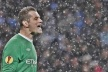 Shay Given gave up millions to play in Stilian