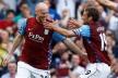 Stanley: We will be strong and Stewart Downing