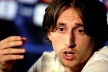 Modric Tottenham furious, wants Chelsea