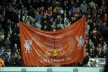 Liverpool refused by the reconstruction of the stadium, moving from