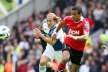 Nani: I wish success Boash Villa-Chelsea