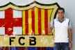 Pedro: No amount can not make me play around in Madrid