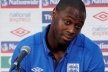 Another surgery for Ledley King