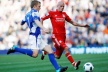 Liverpool became unnecessary rival Tunchev in Leicester