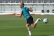 Inter Milan: No offers from United for Wesley Sneijder