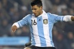 Aguero: If you do not stay in Spain, going to England