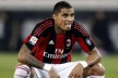 Boateng: I Ibra arrogant for k * Pele