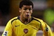 Arsenal midfielder sent hire in Sao Paulo