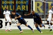 Caliendo: Maicon difficult to leave Inter