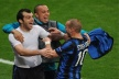 Pandev wants to leave Inter