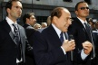 Trouble for Milan: Berlusconi was sentenced to pay 560 million euros