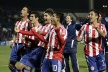 VIDEO: Paraguay would shoot again and the final against Uruguay