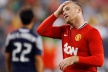 VIDEO: No Berbatov, Rooney unleashed, United scored seven