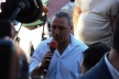 PHOTOS: Stoichkov in Rostov became sports director, will implement projects