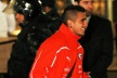 Hoeness: Vidal does not keep his word, had to come to Bayern