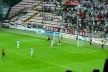 Spartak Trnava fans to boycott ended management