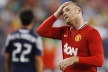 Rooney: I want Berbatov to stay