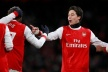 Nasri denied new Arsenal contract, threatens to leave as free agent