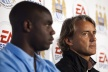Roberto Mancini wants to exercise greater control