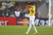 Santos: Neymar not going anywhere until December