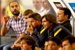 Guardiola praised his boys and Balakov
