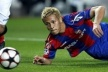 CSKA pulled seven points in Russia