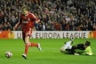 Liverpool: Lucas Leiva is not sold