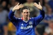Torres: Relax, do not forget to score