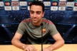 Xavi: Cesc is the missing piece in the puzzle