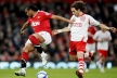 Anderson: I can replace Scholes