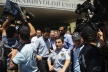Arrests continue in Turkey-fixing scandal