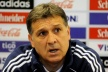 Martino resigns as coach of Paraguay
