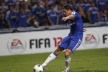 Lampard: We are very pleased that Torres scored