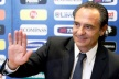 Prandelli: I'm not saying which team bothers us, or else risk surprises