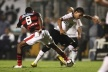Second consecutive loss for the Corinthians