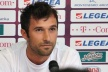 Vucinic has been in Turin, undergo a medical examination