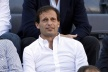 Allegri: Inter will be the biggest competitor for the title
